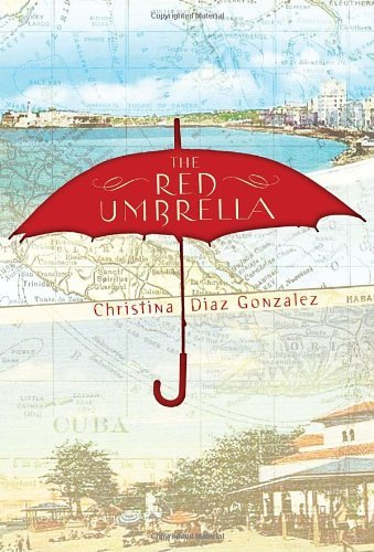 christina-diaz-gonzalez-the-red-umbrella