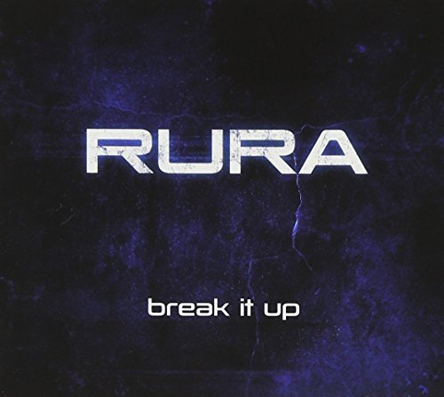 rura-break-it-up