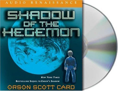 orson-scott-card-shadow-of-the-hegemon