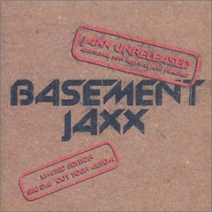 basement-jaxx-jaxx-unreleased-additional-jax-import-aus