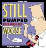 Scott Adams Still Pumped From Using The Mouse