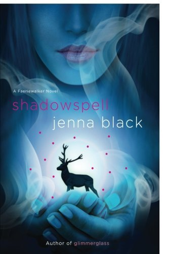 jenna-black-shadowspell
