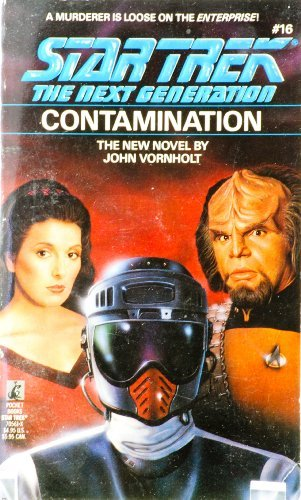 john-vornholt-contamination-star-trek-next-generation-book-16