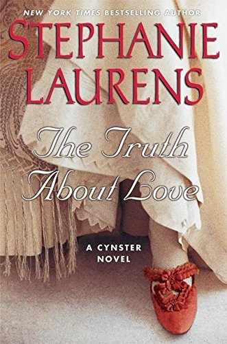 stephanie-laurens-the-truth-about-love-a-cynster-novel-cynster-nov