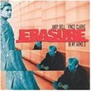 Erasure In My Arms (remix) Import Gbr