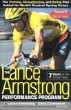 Lance Armstrong The Lance Armstrong Performance Program