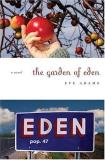 Eve Adams Garden Of Eden