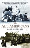 Lars Anderson The All Americans
