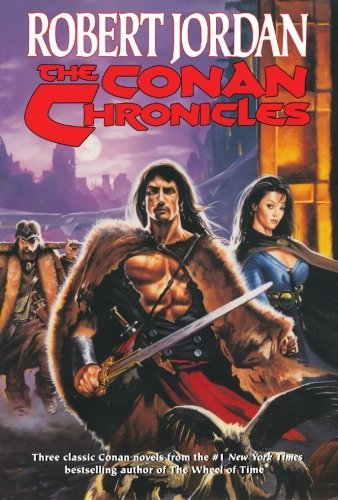 robert-jordan-the-conan-chronicles-reprint