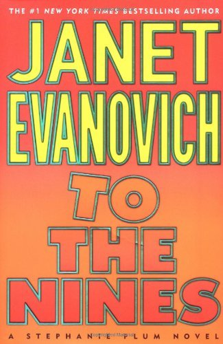 janet-evanovich-to-the-nines