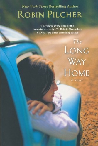 robin-pilcher-the-long-way-home-reprint