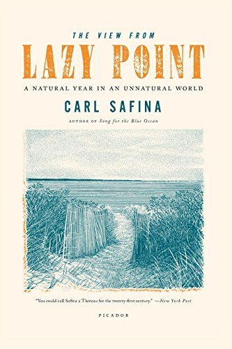 safina-carl-nicholson-trudy-ilt-the-view-from-lazy-point-reprint