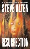Steve Alten Resurrection
