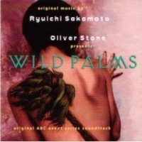 Wild Palms Soundtrack