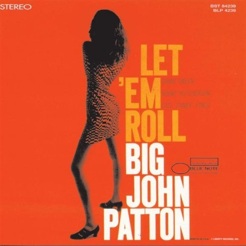 john-patton-let-em-roll