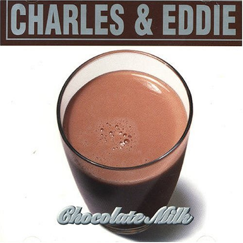 charles-eddie-chocolate-mix-import-hkg