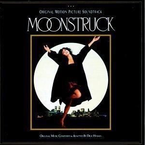 moonstruck-soundtrack