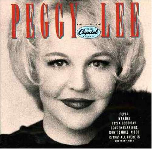 peggy-lee-best-of-peggy-lee-import-aus