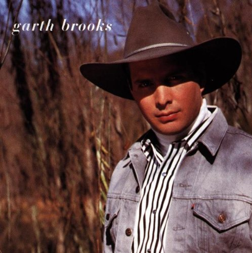 Garth Brooks Garth Brooks