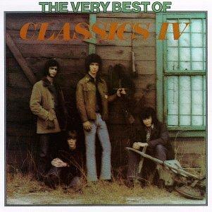 classics-iv-very-best-of-classics-iv