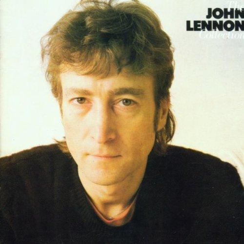 john-lennon-collection