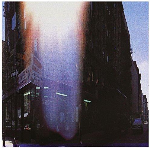 Beastie Boys/Paul's Boutique@Explicit Version