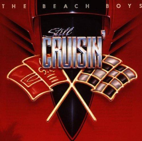 Beach Boys/Still Cruisin'