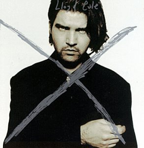 Cole Lloyd Lloyd Cole