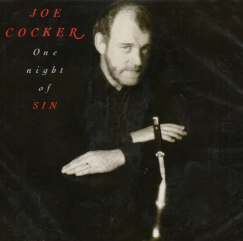 Cocker Joe One Night Of Sin