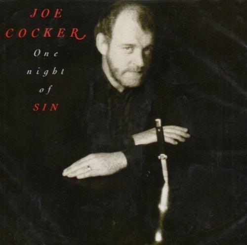 joe-cocker-one-night-of-sin