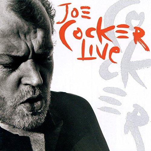 joe-cocker-live