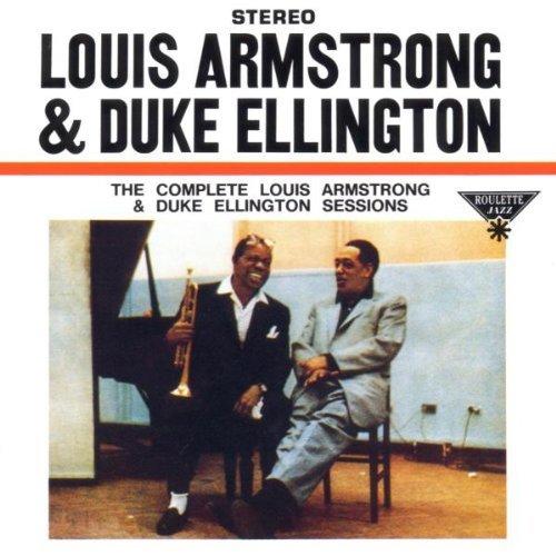 Armstrong/Ellington/Complete Roulette