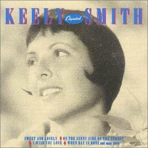 keely-smith-best-of-keely-smith-import-gbr