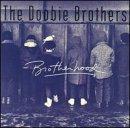 doobie-brothers-brotherhood
