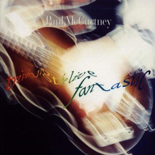 paul-mccartney-tripping-the-live-fantastic-2-cd-set