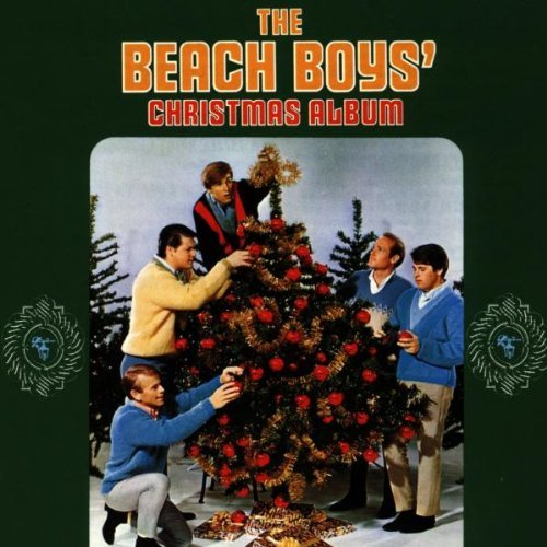 beach-boys-christmas-album