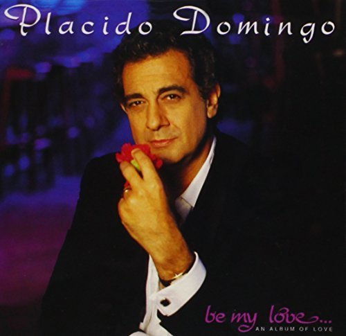 placido-domingo-be-my-love-domingo-ten