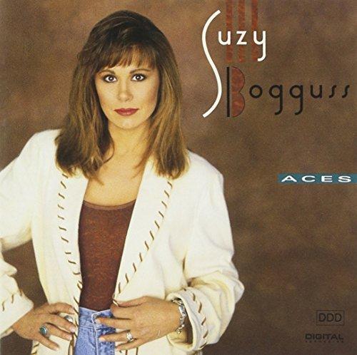 suzy-bogguss-aces