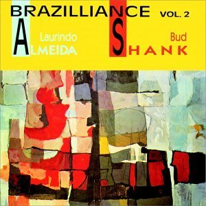 almeida-shank-vol-2-brazilliance