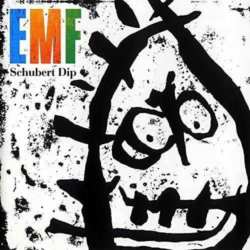 Emf/Schubert Dip