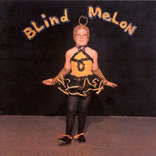 blind-melon-blind-melon