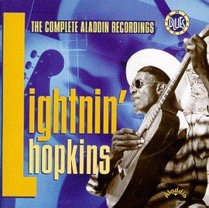 lightnin-hopkins-complete-aladdin-recordings-2-cd