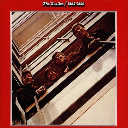 beatles-1962-66-red-album-red-album-quantities-limited-2-cd