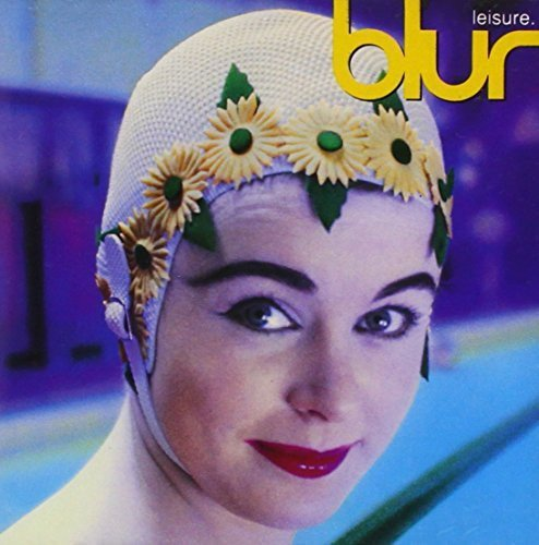 blur-leisure-import-eu