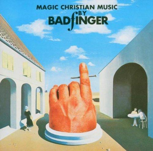 badfinger-magic-christian-music