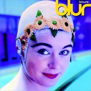 blur-leisure