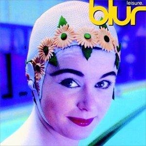 Blur/Leisure