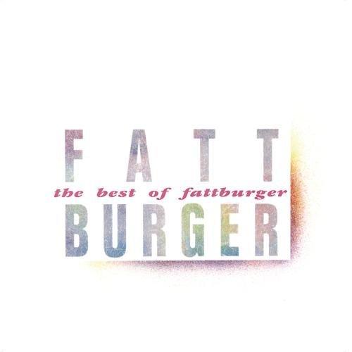 fattburger-best-of-fattburger