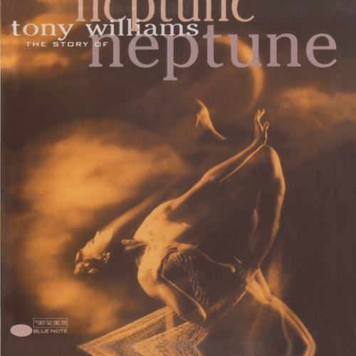 tony-williams-story-of-neptune