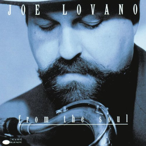 joe-lovano-from-the-soul